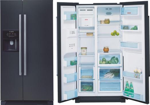 Ремонт холодильников в Воронеже и области — Доска
