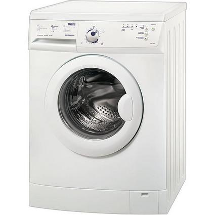 Ремонт стиральных машин занусси в